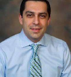 Dr. Juan Gabriel Flores, MD - Naperville, IL