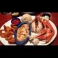 Red Lobster - Tucker, GA