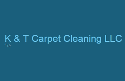 K & T Carpet cleaning Llc - Columbus, OH