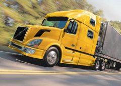 American Freight Inc Trucking & Freight Brokers