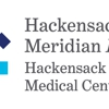 Hackensack University Medical Center