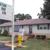 Coldwell Banker Graben Real Estate Inc