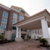 Holiday Inn Express & Suites Charleston Arpt-Conv Ctr Area