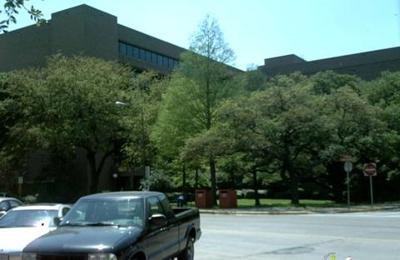 Texas Memorial Museum - Austin, TX