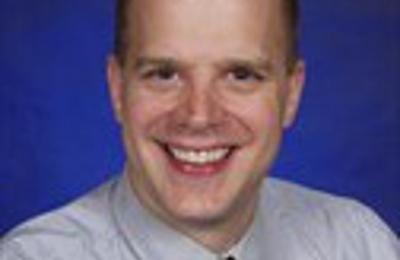 Dr. Bryan Whitemarsh, MD - Puyallup, WA