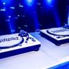 Hanks DJ & Audio Equipment Rental