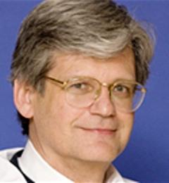 Dr. Francis Xavier Vacanti, MD - Boston, MA