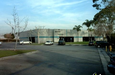Biocorp Clinical - Whittier, CA