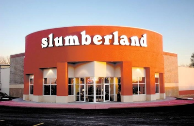 Slumberland Furniture   Dubuque, IA