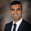 Ryan D'Souza - RBC Wealth Management Financial Advisor