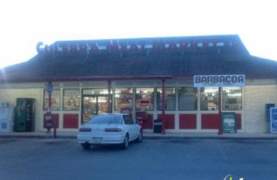 Culebra Meat Market - San Antonio, TX