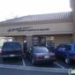 Celebrity Beauty Supply & Salon - Santa Clarita, CA