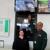 U-Haul Moving & Storage of Brockton