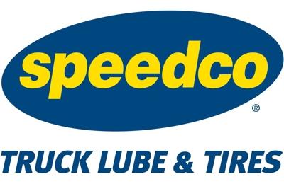 Speedco Truck Lube & Tires - North Las Vegas, NV