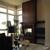 Alejandro Home Design