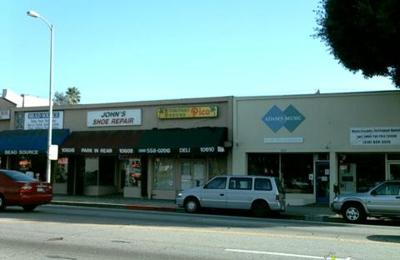 Totoraku - Los Angeles, CA