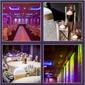 Royal Event Center - San Antonio, TX