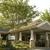 Beacon Place-Hospice & Palliative Care of Greensboro
