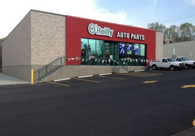 O'Reilly Auto Parts 5642 S Nc 41 Hwy, Wallace, NC 28466 - YP com