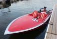 Red Bay Marine Repairs - Green Cove Springs, FL