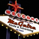 McGuire Media & Advertising