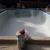 Pool Resurfacing Palm Harbor Tarpon springs .Curatolo Pools