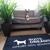 Suite Dreams Luxury Dog Boarding