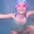British Swim School - Tinley at LA Fitness