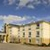 Holiday Inn Express & Suites Mount Pleasant