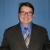 Matthew Salmon: Allstate Insurance