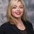 Allstate Insurance Agent: Samanta Gardea