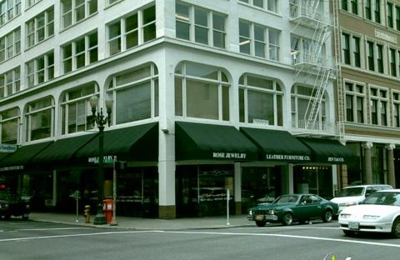 America's Best Contacts And Eyeglasses - Portland, OR