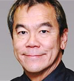 Yee Alan R - Sacramento, CA