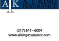 A. I. King Insurance Agency, Inc. - Indianapolis, IN