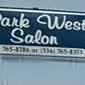 Park West Images - Winston Salem, NC