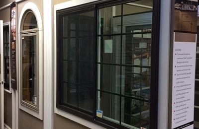 Dash Windows of L.I. - Bay Shore, NY