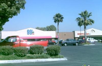 Susie's Deals - San Bernardino, CA