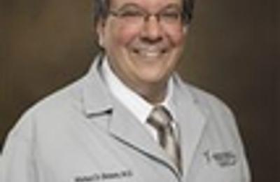 Dr. Michael D. Benson, MD - Deerfield, IL