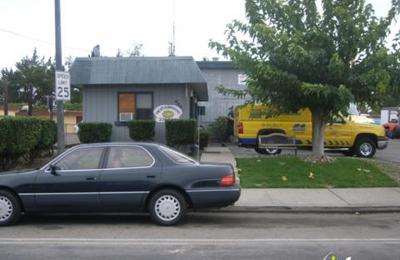 Dick's Automotive Transport - Campbell, CA