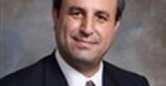Dr. Akram Shakhashiro, MD - Houston, TX