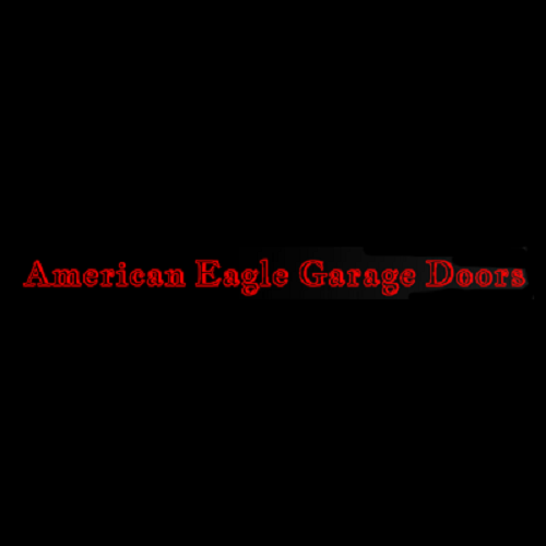 Logo Services Products Garage Door Repair Installation And Service Brands Ankmar Doors Authorised Liftmaster Chi Clopay