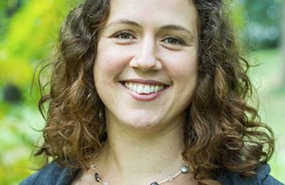 Illumina Natural Health- Dr  Melissa Wenzel, ND, Licensed