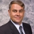 Allstate Insurance Agent: Don Johnson