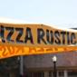 Pizza Rustica - Miami Beach, FL