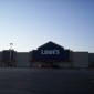 Lowe's Home Improvement - Portage, IN