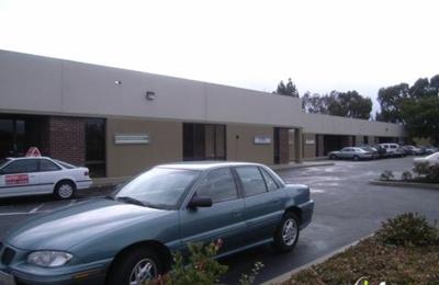 Weiss Associates - Mountain View, CA
