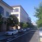 Z Ultimate Self Defense Studios - San Mateo, CA