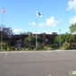Finnish Cultural Center & Hall - Farmington, MI
