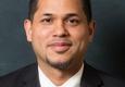 Allstate Insurance: Carlos Sanchez - Baltimore, MD