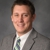 Anthony Wallen - COUNTRY Financial Representative